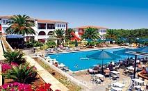 All Inclusive промоция за почивка на Халкидики: 3, 5 или 7 нощувки в хотел Aristoteles Beach 4* за 154 лв