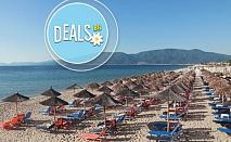 1 ден, май/юни/юли, Гърция, Аспровалта: транспорт, екскурзовод