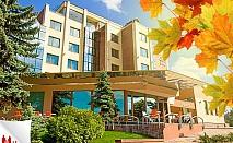 1 ден, х-л Скалите, Белоградчик: 1 нощувка със закуска, вечеря, цени от 94лв