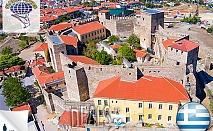 1 ден, Солун, Гърция: транспорт, екскурзовод, 32лв на човек с Глобус Турс