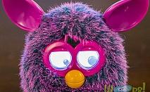 Furby Уникална Детска Интерактивна Играчка