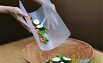 Комплект 2 бр модерни кухненски дъски