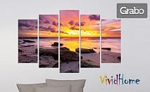 Красив дом! Декоративни панели за стена по избор, с включена доставка