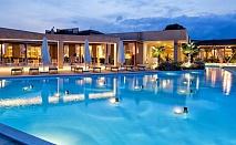 НОВА ГОДИНА в Poseidon Palace 4* - 3 нощувки със закуски, вечери, ГАЛА ВЕЧЕРЯ и ТРАНСПОРТ