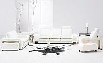 Почистване на апартамент или офис до 100кв.м. за 48лв от БГ 451