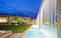 През септември или октомври на Олимпийска ривиера: 3, 5 или 7 нощувки на база All Inclusive в хотел Poseidon Palace 4+* за 219 лв