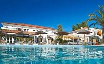 Промоционална цена за почивка на Халкидики: 3, 5 или 7 нощувки на база All Inclusive в хотел Chrousso Village 4* на цени от 219 лв