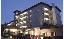 Ски почивка в Пампорово: 2,3 или 5 нощувки със закуски + СПА пакет в хотел Белмонт 4* само за 76 лева